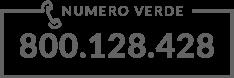 numero-verde